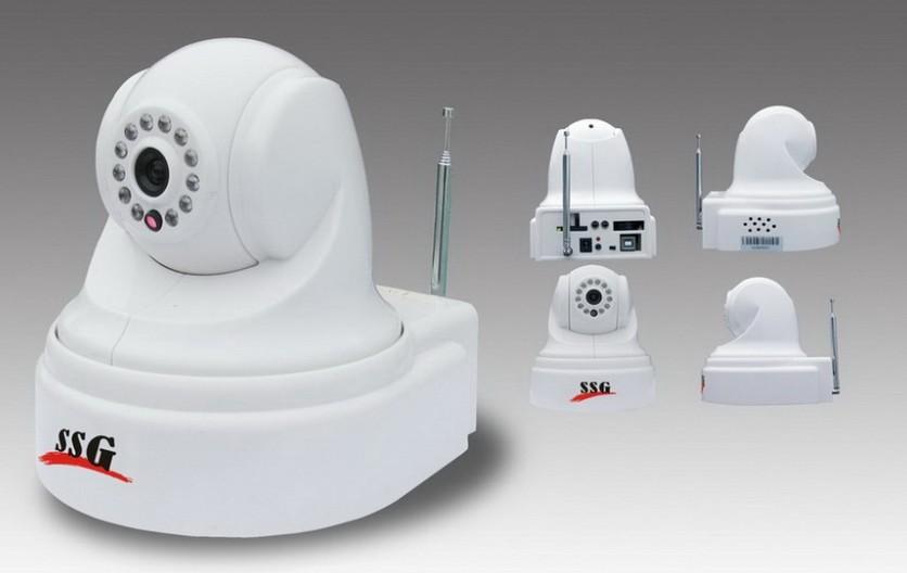 供应邢台防盗报警器,3G防盗报警器,3G监控防盗器批发