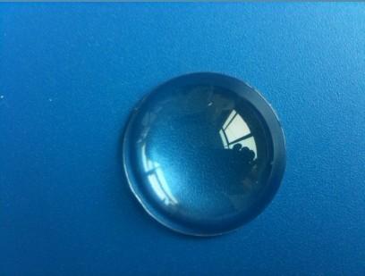 塑胶光学玩具镜片、投影镜片、透镜  非球面镜片