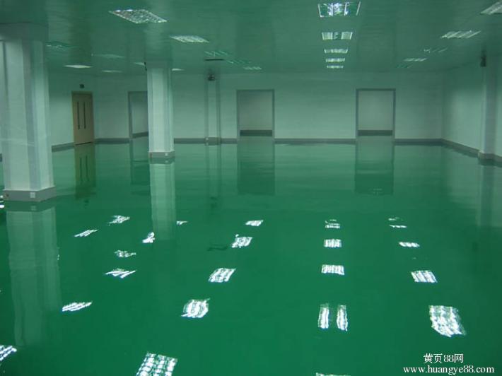 GMP车间|风淋室|洁净室|净化工程