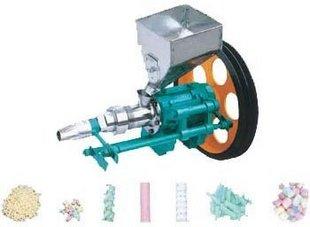 广东膨化机,多功能膨化机