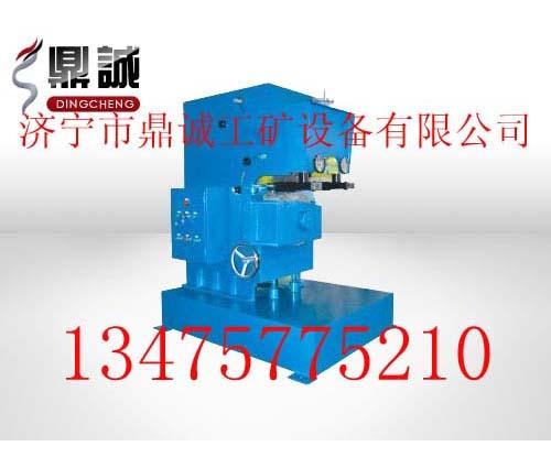 优质专业钢板平板直板坡口机|滚剪倒角机