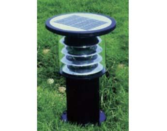 太阳能草坪灯庭院灯户外灯具