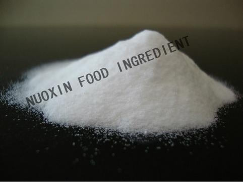 天然绿色食品防腐剂 饲料添加剂 双乙酸钠