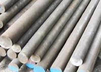 供应410进口黑皮棒,宝钢不锈钢黑皮棒,不锈钢棒材价格