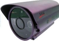 供应吉首监控摄像头,红外高清摄像机,深圳监控厂家批发