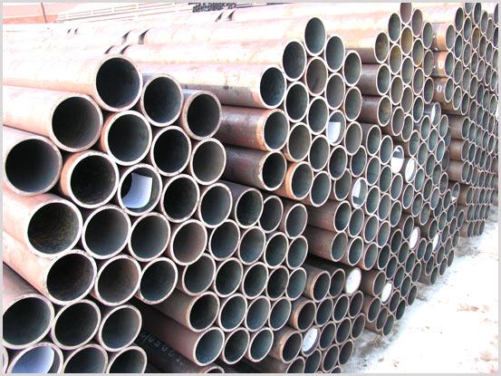 35crmo钢管广泛用于汽车零部件机械加工企业还有哪些企业需要