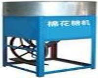 脚踏型棉花糖机,北京脚踏型棉花糖机