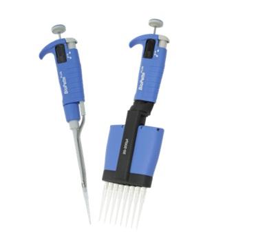 美国莱伯特电动移液控制器|进口电动移液器价格|移液管控制器