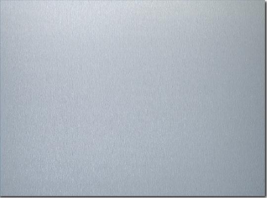 供应321进口磨砂板,宝钢不锈钢磨砂板,不锈钢板材价格