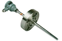 WRNG-430高温高压热电偶 热电偶生产厂家