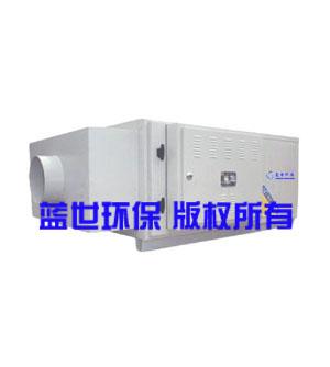 苏州机床油雾净化器 机械式、静电式油雾净化器