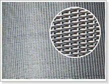 铅网 镀锌网 铁窗纱 抹墙网 过滤网 建筑用网 泥浆专用网 编织