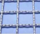 钢绞线轧花 铅轧花定做黑钢轧花 养猪网 振动筛片 聚氨酯筛板