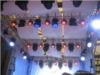 北京舞台灯具回收,北京回收筒灯,北京隔栅灯具回收