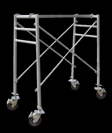 1.93米门式脚手架生产厂家
