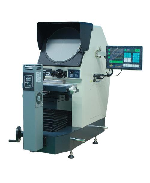 CPJ-3020W万濠卧式投影仪CPJ-3020W