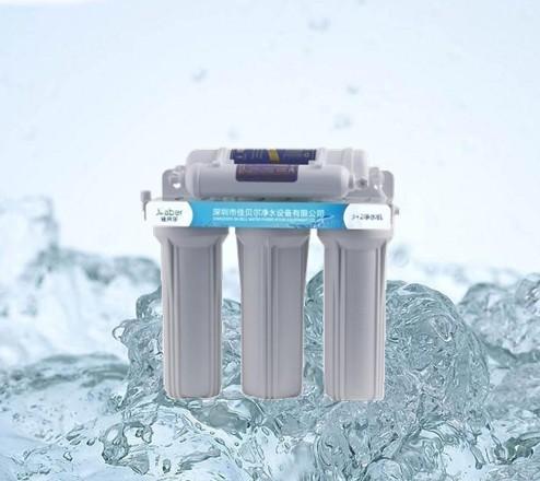 家庭饮用水过滤器