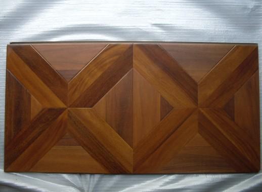 艺术拼花 拼花地板 强化复合地板厂家直销低价格高品质家居地板