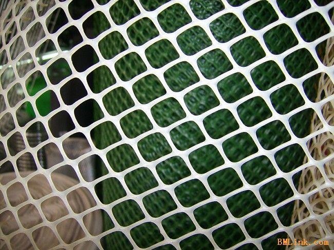 塑料床垫网塑料万能网塑料平网
