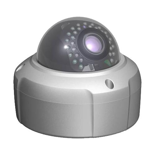 飞鸿信HD-SDI防爆摄像机