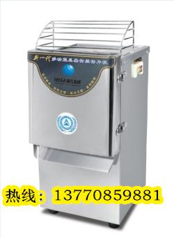 江苏专业蔬菜切丝切片机