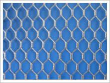 钢板网、扩张网、铜板网、不锈钢钢板网、铝板网
