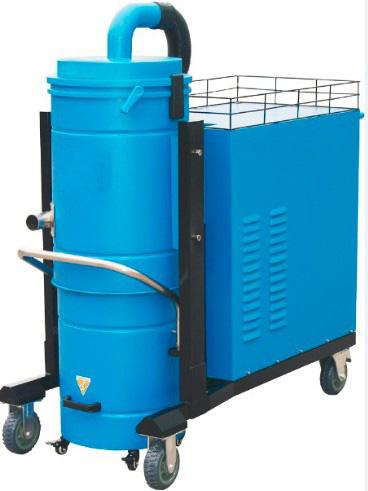 上海工业吸尘器、大功率吸尘器