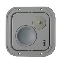 DT-6360吸顶式智能双鉴红外探测器