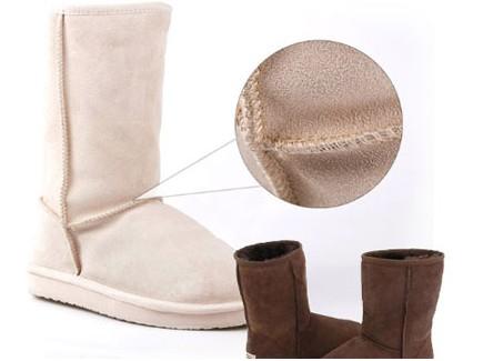 超纤运动鞋革