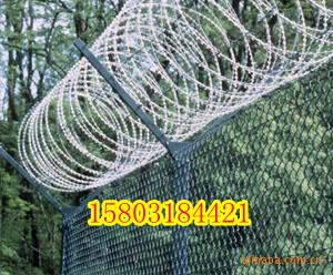 哪里的机场护栏网便宜那里的机场护栏网价格好用金科宝典金属丝网