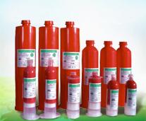 点胶红胶、印刷红胶、刮胶红胶、smd贴片胶、3609红胶