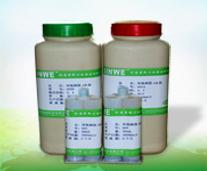 环氧树脂结构胶粘剂、环氧AB结构胶、AB混合胶水
