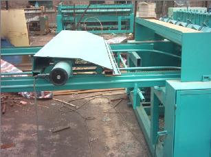 河北电焊网机销售厂家