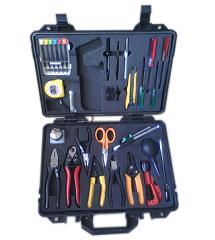 光缆施工工具箱低价供应