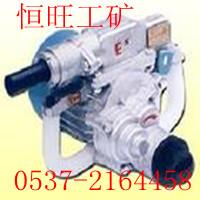专业生产ZM15煤电钻  1.5KW风煤钻 手持式钻机