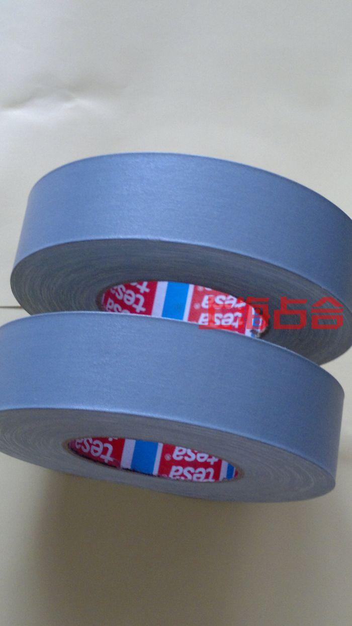 TESA 4651、4657胶带