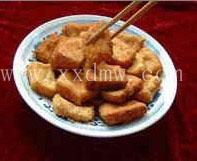 美味小吃培训特色小吃培训名小吃培训臭豆腐培训各种风味臭豆腐培训
