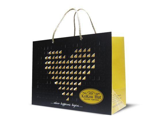广州纸袋制作加工/广州纸袋印刷/广州纸袋厂家