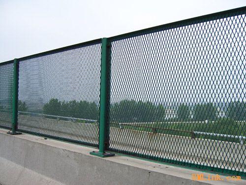 桥梁防落网,防落网,桥梁防抛网,防抛网,桥梁防投网,防投网