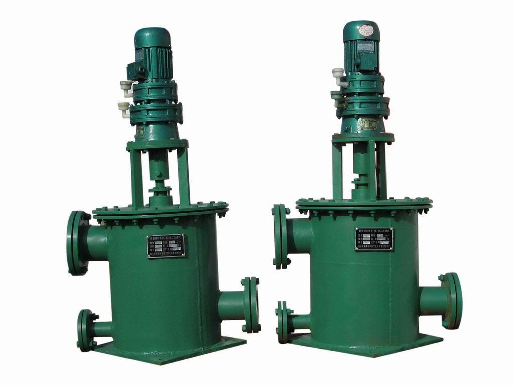 滤水器,滤水器生产厂家,工业滤水器