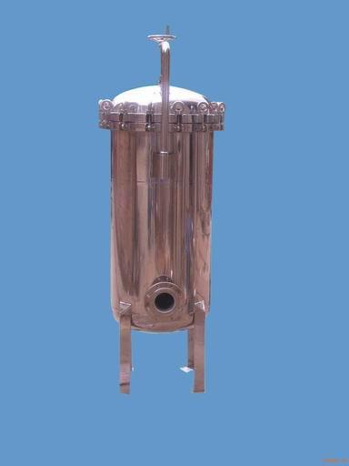 水过滤器,全自动工业滤水器,反冲洗滤水器