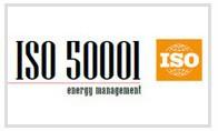 常州苏州ISO50001认证咨询