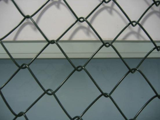 亚安石笼网,勾花网,异型网