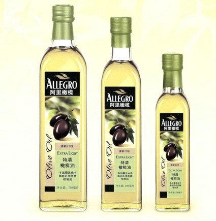 橄榄油瓶,茶油瓶,核桃油瓶亚麻油瓶食用油瓶,橄榄油瓶盖