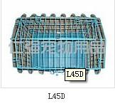 铁丝笼L45D宠物笼温州市瓯海丽岙仁强宠物用品厂