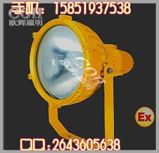海洋王BTC8210*海洋王灯具-BTC8210