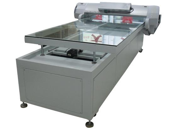 数码产品万能打印机