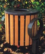 广州分类垃圾桶,深圳户外垃圾桶,东莞果皮箱