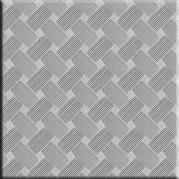 供应彩色不锈钢板:彩色压花板