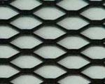 上海钢板网价格|上海钢板网供货商|上海钢板网总代理AP